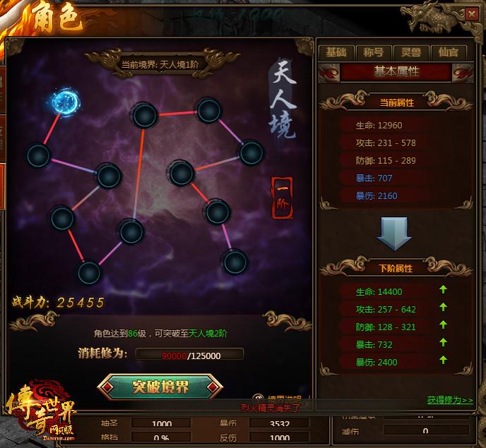 http://www.youxixj.com/youxizhanhui/66538.html