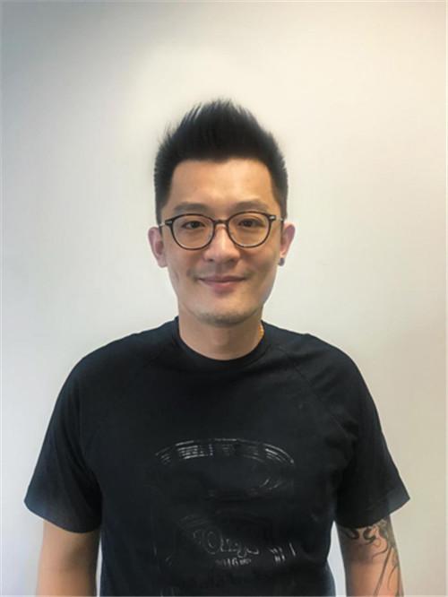 图1 北京水果堂创始人、CEO李伟.jpg