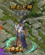 蓝月4_meitu_1.jpg
