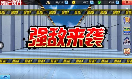 图2_副本.jpg