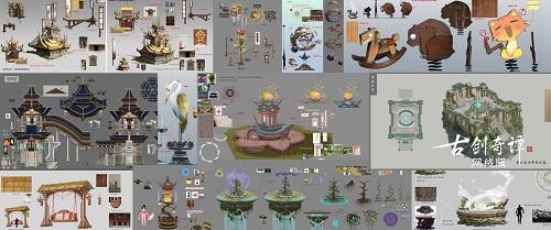 图012更多家园风格,和家园奇趣玩法将推出.jpg