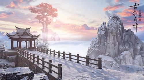 图002新太华山场景,仙雾缭绕.jpg